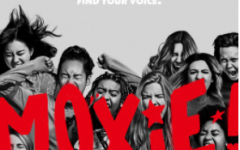 Despite Efforts, 'Moxie' is White Feminism at its Finest