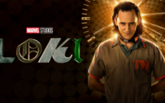 Loki Launch