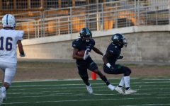 McNeil Loses to Pflugerville 51-21