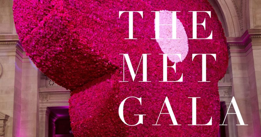 This+is+the+logo+of+the+2021+Met+Gala+which+took+place+on+Sep.+13.+