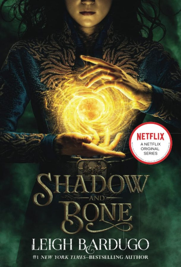 """""""Shadow and Bone"""" is a TV show that is true to the original books it is based off of, giving a much needed visual look into the """"Grishaverse."""